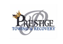Prestige-Towing-Roebuck-sc.png