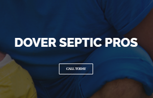Dover-Septic-Pros.png